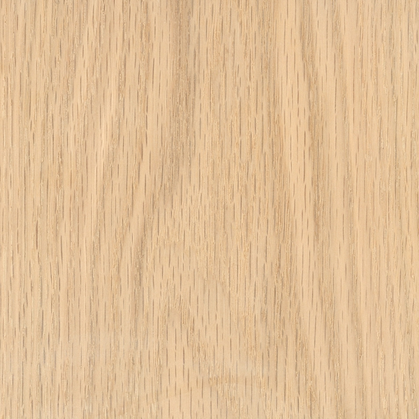 Bord jerker inredning form for Oakwood veneers